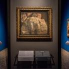 Il Cristo Morto di Andrea Mantegna alla Pinacoteca di Brera