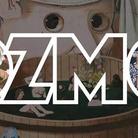 Palazzo Velli presenta Ozmo