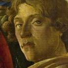 Al cinema Botticelli, pittore della Divina Commedia
