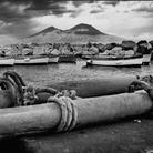 Paolo Vitale. All'Ombra del Vesuvio