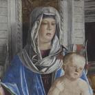 Pier Maria Pennacchi. Un capolavoro restituito