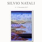 Silvio Natali. Racconti di una mente in viaggio