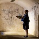 Tra Firenze e le Alpi Apuane, due nuovi spazi legati alla storia del Maestro<br />
