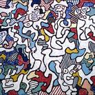 Jean Dubuffet. L'arte in gioco
