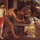 Libri, editori e Rubens. Si inaugura la mostra Baroque Book Design