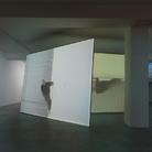 Galleria Fumagalli resta a casa con te | Peter Welz