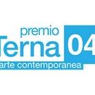 Premio Terna 04