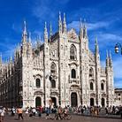 Appello ai milanesi: sostenete i restauri del Duomo