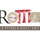 Roma. La storia dell'arte. Philippe Daverio. Gian Lorenzo Bernini e Francesco Borromini