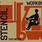 Workmen - Taro Miura
