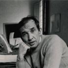 Imola omaggia Germano Sartelli, l'artista che faceva dipingere i malati