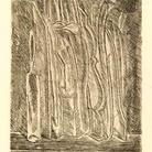 Giorgio Morandi. Dipingo e incido paesi e nature morte