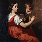 Lotto, Artemisia, Guercino. Le stanze segrete di Vittorio Sgarbi