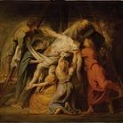 Dialogo sulla Misericordia dal Seicento all'Ottocento