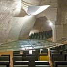 Basilicata: Another Dimension. Il racconto della Basilicata in 3D