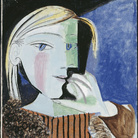 Picasso. Figure (1906-1971)
