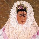 Frida Kahlo e gli altri. La Collezione Gelman: Arte Messicana del XX secolo