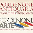 Pordenone Antiquaria  2017