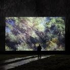 Davide Quayola. Pleasant Places. Il Sublime tecnologico e il rapporto fra arte, natura e tecnologia