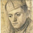 Walter Lazzaro. Biala Podlaska n. 55930