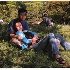 Fotografia Giapponese Settanta/Duemila. Lo sguardo sul mondo contemporaneo