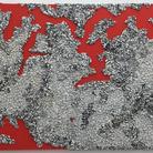 Flaminia Mantegazza. Amigdala