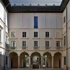 Palazzo Citterio, il gioiello di Milano fresco di restauro, si svela alla città