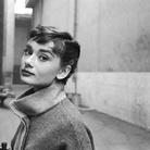 Coco, Audrey, Jackie: lo stile senza tempo. Fotografie di Mark Shaw