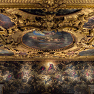 """Tintoretto """"il furioso"""": storia di una rockstar col pennello"""