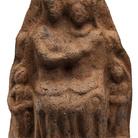 MÆTERNITÀ. Maternità e allattamento nell'Italia antica