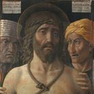 A Torino protagonista Andrea Mantegna, tra antico e moderno