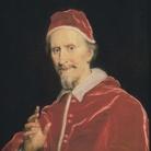 Ritratto Clemente IX