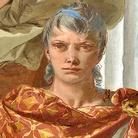 Tiepolo 250. Sulle tracce del Maestro tra le ville e i palazzi di Vicenza