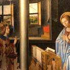 Le meraviglie di Siracusa, senza Caravaggio