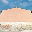QUA – Quattordio Urban Art