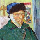 La settimana dell'arte in tv, dalla luce di Tiepolo agli enigmi di Van Gogh