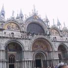 Museo di San Marco, Venezia - Venezia