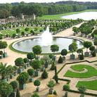 Da Venezia a Versailles, la settimana dell'arte in tv