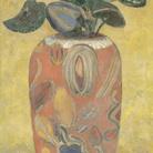 Odilon Redon, Plante verte dans une urne