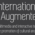 I AM - International Augmented Med