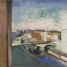 Matisse e il suo tempo. La Collezione del Centre Pompidou