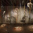 Biennale Venezia: quattro artisti da non perdere