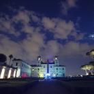 Notte Bianca a Villa Medici