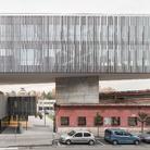Obiettivo architettura - Labics in conversazione con Marco Cappelletti