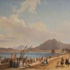 Paesaggio e Veduta. Dipinti da Palazzo Chigi in Ariccia e altre raccolte