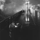 © Yukichi Watabe | Courtesy of in)(between gallery, Paris & Roshin Books Tokyo