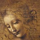 Leonardo Opera Omnia