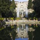 Villa d'Este si apre al cinema con la prima edizione del Villae Film Festival