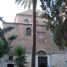 Chiesa di Sant'Agnese fuori le Mura