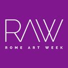 Rome Art Week 2020